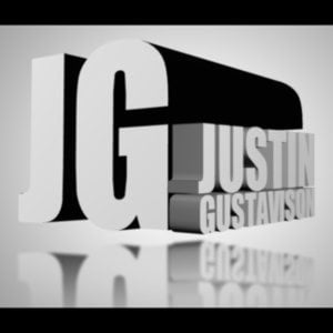 Profile picture for Justin Gustavison