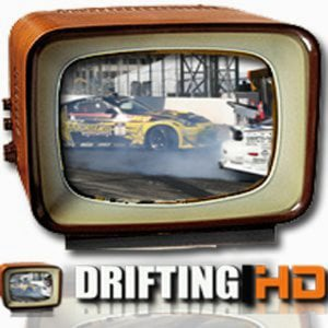 Profile picture for Drifting|HD