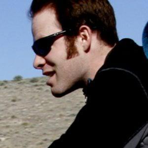 Profile picture for Dan S