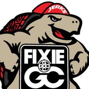 Profile picture for fixiegc