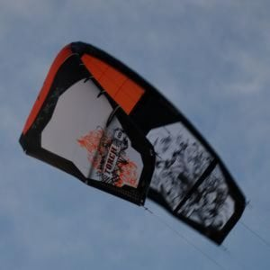 Profile picture for kiteboarding_cz