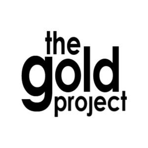 Profile picture for The Gold Project