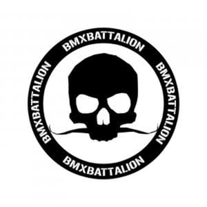 Profile picture for Sabotasje