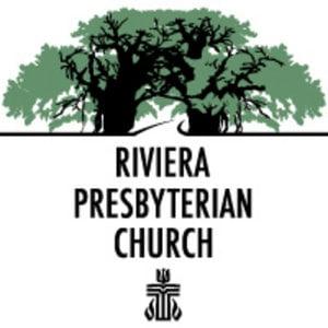 Profile picture for Riviera Presbyterian Church