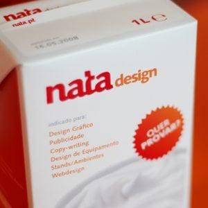 Profile picture for Nata Design