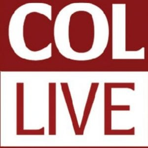Profile picture for COLlive.com