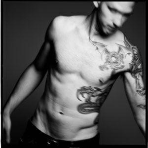Profile picture for Jared Iorio