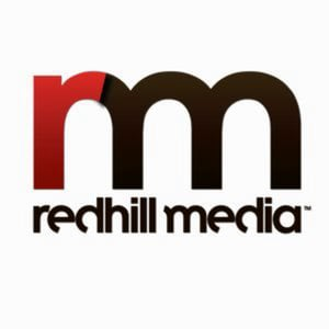 Profile picture for Redhill Media