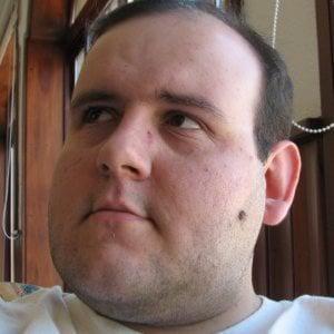 Profile picture for Alberto Simões