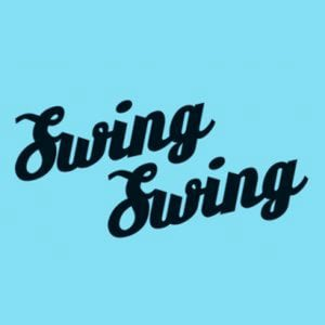 Profile picture for Swing Swing