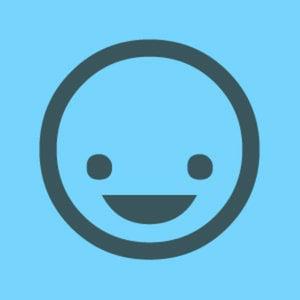 Profile picture for sean atkinson