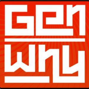 Profile picture for genwhy