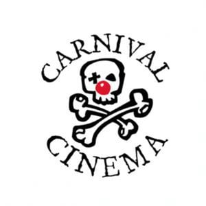 Profile picture for Carnival Cinema