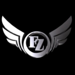 Profile picture for flyzone