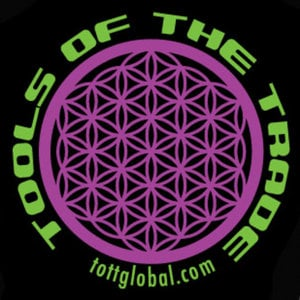 Profile picture for Tott Global