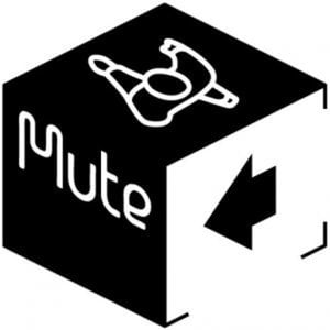 Profile picture for Mute Records