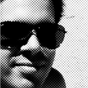 Profile picture for Federico Demestri
