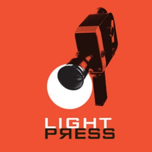 Profile picture for Lightpress