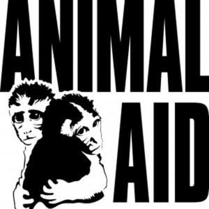 Profile picture for Animal Aid