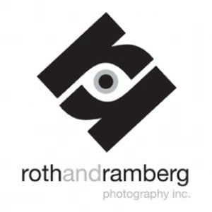 Profile picture for roth and ramberg