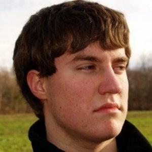 Profile picture for Chris Marra