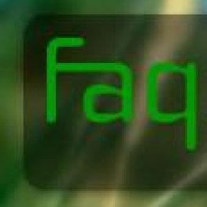 Profile picture for faqoff