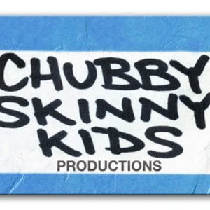 Profile picture for Chubby Skinny Kids
