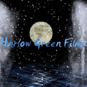 Profile picture for Harlow Green Films