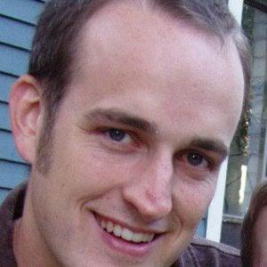 Profile picture for Scott Austin