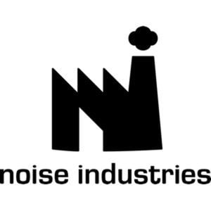 Profile picture for Noise Industries