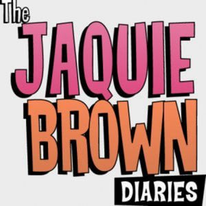 Profile picture for Jaquie Brown Diaries
