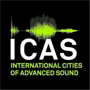 Profile picture for ICAS Network