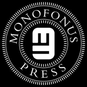Profile picture for Monofonus Press