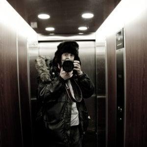 Profile picture for Daniel Alea
