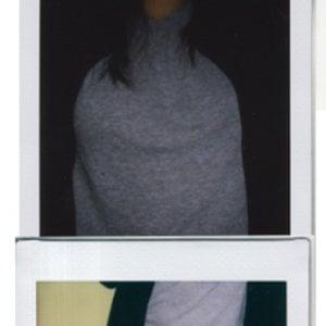 Profile picture for Heather-Lynn Aquino