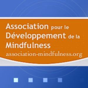 Profile picture for ADMindfulness