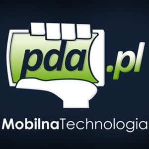 Profile picture for pda.pl