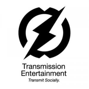 Profile picture for Transmission Entertainment