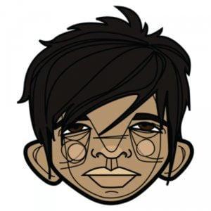 Profile picture for Don Xavier Polistico