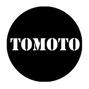 Profile picture for TOMOTO