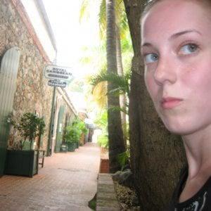 Profile picture for Dena Croft