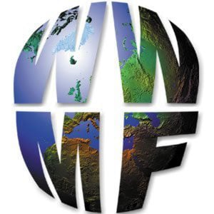 Profile picture for Worldwide Mission Fellowship