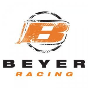 Profile picture for Beyer Racing