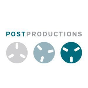 Profile picture for Post productions GmbH
