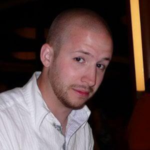 Profile picture for James Favata