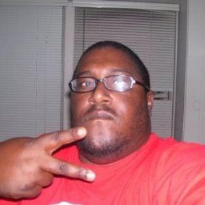 Profile picture for Kelvin Wilson