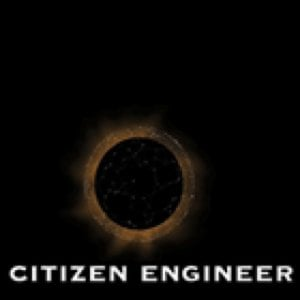 Profile picture for citizen engineer