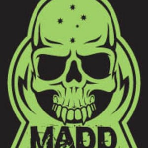 Profile picture for Madd Scooters