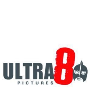 Profile picture for Ultra 8 Pictures