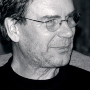 Profile picture for Philippe Deguent